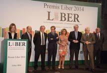 Liber 2014