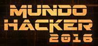 Mundo Hacker Day