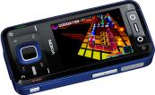Nokia 80-N