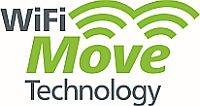 Wi-Fi Move Technology