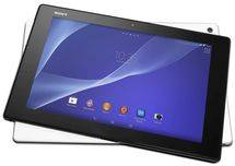 Xperia� Tablet Z2