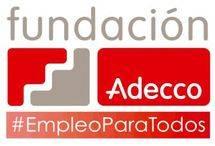 Fundaci�n Adecco