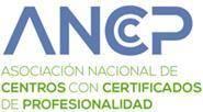 ANCCP