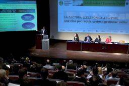 Debate Econom�a Digital