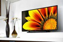 Toshiba televisores LED Full HD