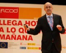 Antonio Gonz�lez Barros