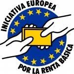 Iniciativa Europea Renta básica
