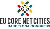 EU Core Net Cities