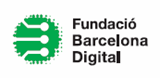 Fundaci� Barcelona Digital