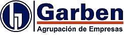 Garben