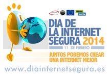 D�a Internacional de la Internet Segura