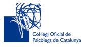 Colegio Oficial de Psic�logos/as de Catalunya