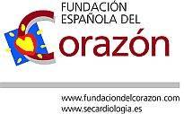 Fundaci�n Espa�ola del Coraz�n
