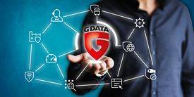 G DATA Managed Services