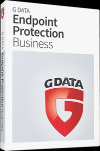 g data boxshot business 14 1 endpoint protection