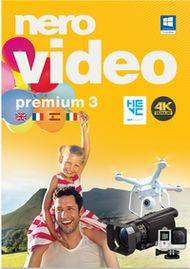 nero video premium 3 4lang boxshot