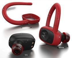 motorola Steam Buds Sport1