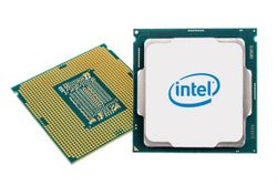 8 gen intel core