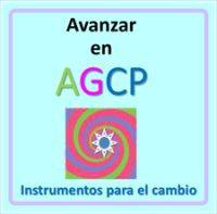 AGCP