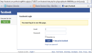 phishing-facebook